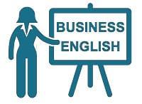 Business English Presentation Skills
